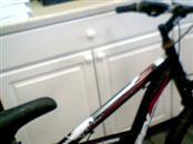 HUFFY BICYCLE Mountain Bicycle KOLO